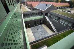 250917 groningen stad - De Velden. Kopland